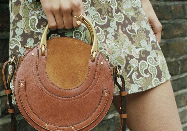 It-pièce : le sac Pixie de Chloé