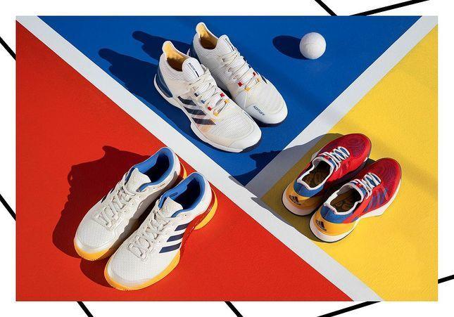 L'instant mode : la collection sportswear de Pharrell Williams pour Adidas