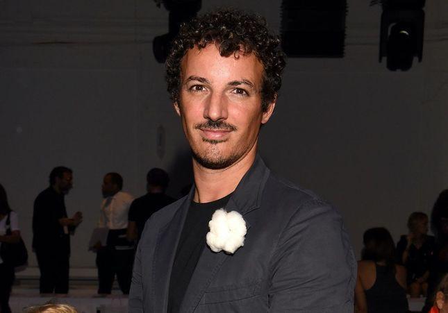 Le monde de Nicolas Ouchenir, cofondateur de la marque Be