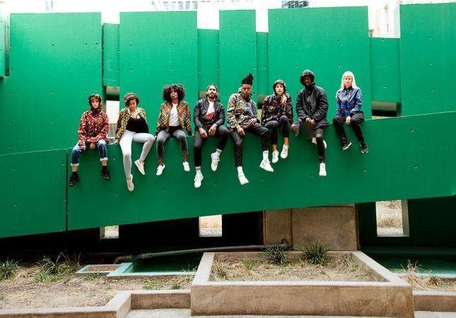 Marché Boucotte : la marque solidaire qui bouscule les codes