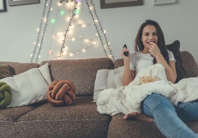 19 DVD à offrir pour binge-watcher tout l'hiver !