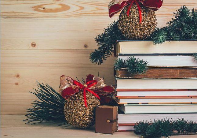 Noël : la sélection de livres de nos critiques littéraires
