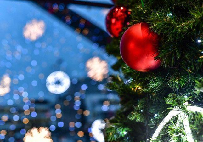 Prime de Noël 2019 : montant, conditions et date de versement