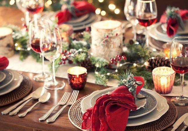 Menu de Noël : 14 services en livraison pour se simplifier le réveillon