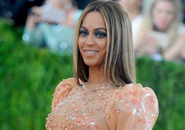 Beyoncé : sa statue de cire à la peau claire fait polémique