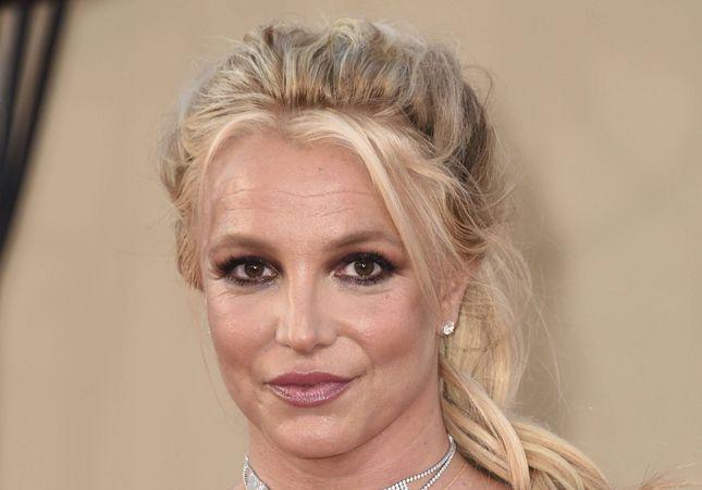 Britney Spears : son père s'en prend à son avocat et souhaite faire témoigner sa fille
