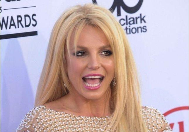 Britney Spears : terrifiée par sa nouvelle vie, elle se confie