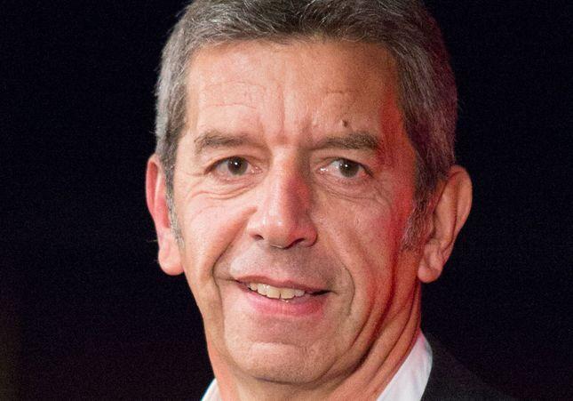 Coronavirus : Michel Cymes va venir en aide aux personnels soignants en tant que réserviste