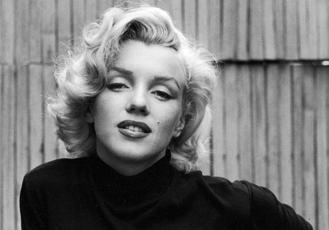 Destin brisé : Marilyn Monroe, overdose de glamour à Hollywood