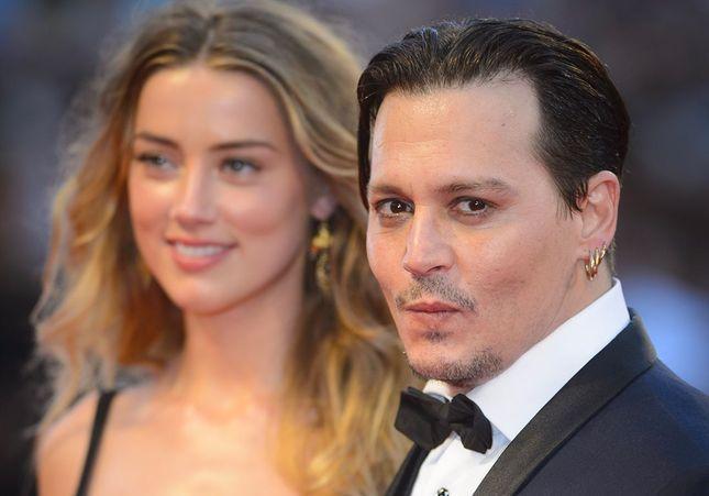 Gênant : Johnny Depp accuse Amber Heard d'avoir fait ses besoins dans le lit conjugal après une dispute