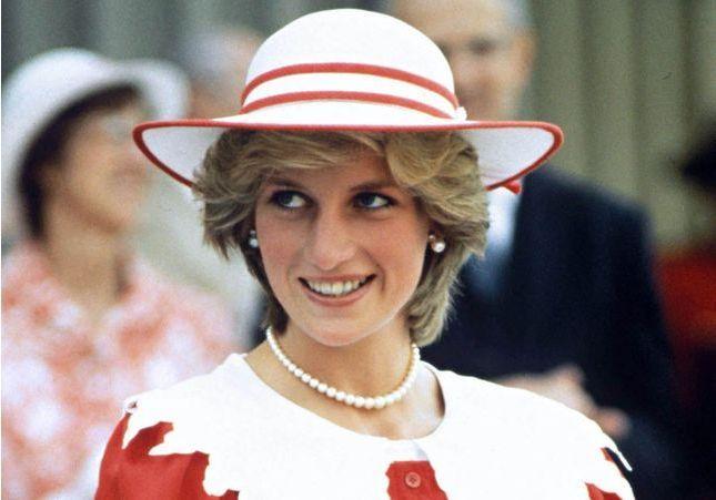 « J'espère qu'elle est heureuse » : les confidences de Charles Spencer sur sa sœur Lady Di