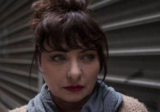 La célèbre voix française d'Eva Longoria, Odile Schmitt, s'est éteinte