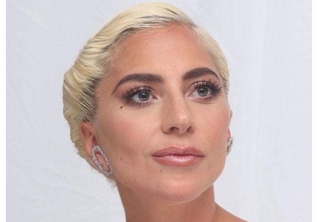 Lady Gaga : « furieuse » contre ceux qui ne croient pas à sa terrible maladie