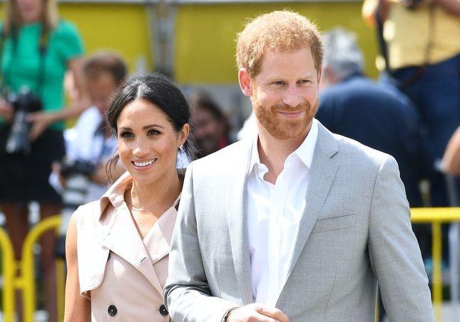 Meghan et Harry : qui sera le premier membre de la famille royale à rencontrer Lilibet ?