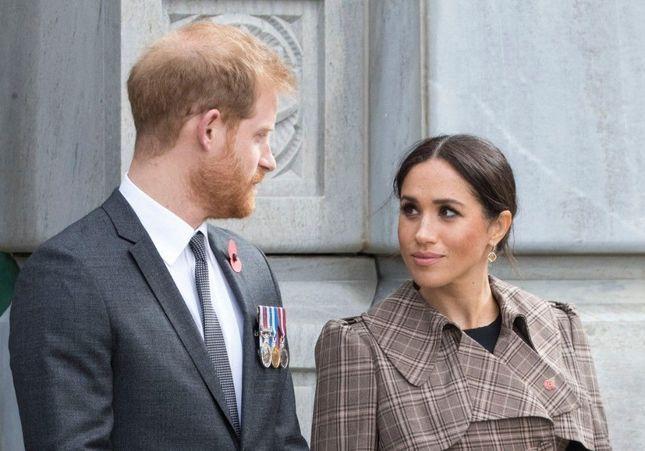 Meghan Markle et le prince Harry : Archie est sur le point de passer une grande étape !