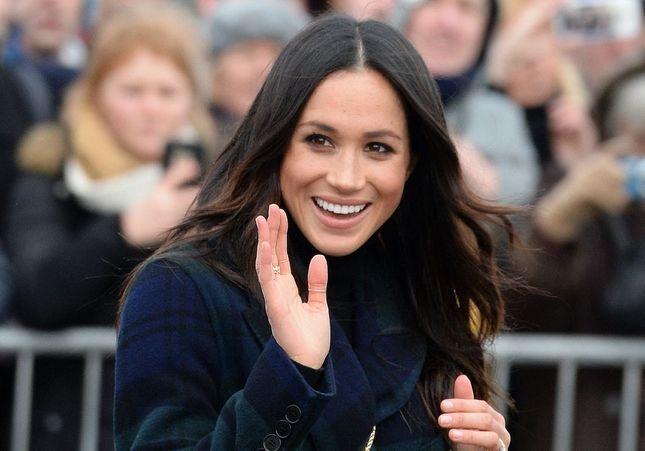 Meghan Markle, présente à Londres pour l'hommage à Diana ?