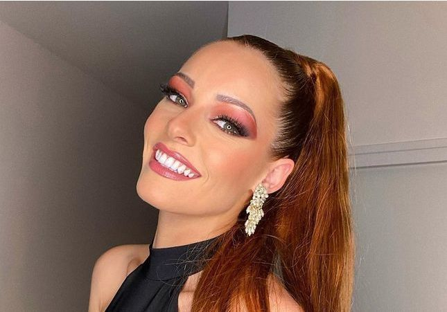 Miss Univers : la lourde chute de Maëva Coucke, Miss France