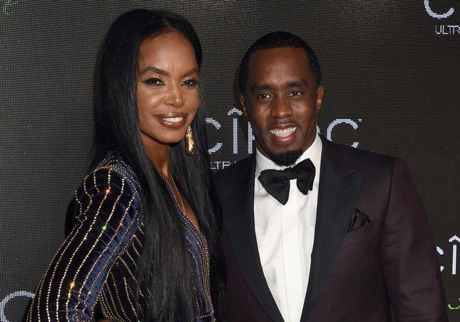 P. Diddy sort de son silence sur Instagram après la mort de son ex Kim Porter