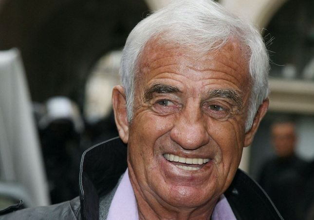 Paul Belmondo : son témoignage bouleversant sur les derniers jours de son père, Jean-Paul Belmondo