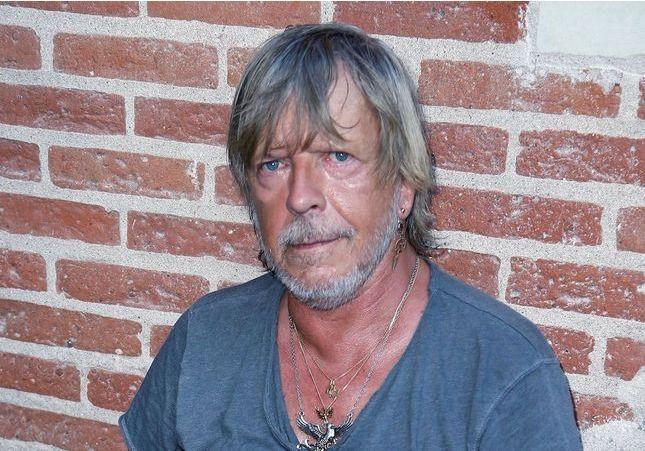 Renaud sur son état de santé : « Je ne bois plus une goutte d'alcool depuis neuf mois »