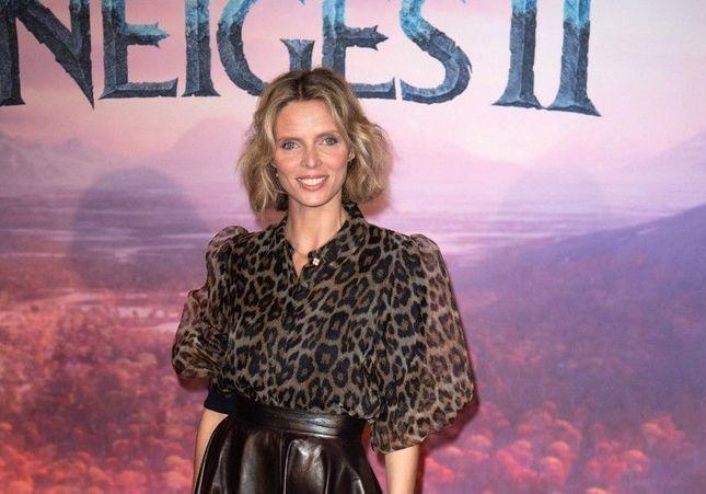Sylvie Tellier : elle fait un cadeau de rêve à sa fille Margaux