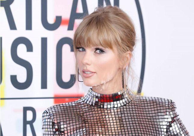 Taylor Swift cachée dans une valise pour voyager incognito ? L'incroyable révélation de Zayn Malik