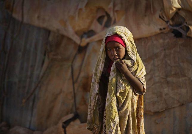 Famine dans la Corne de l'Afrique et au Yémen : le coup de gueule de Françoise Sivignon, de Médecins du Monde