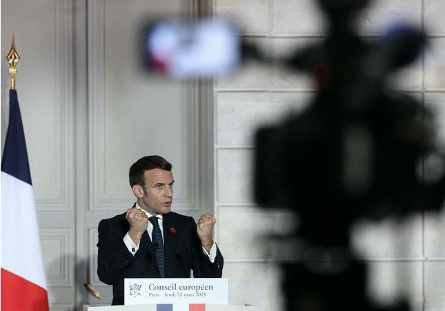 Le nudge : l'outil marketing préféré du gouvernement pour influencer les Français