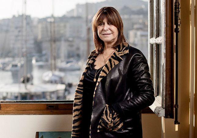 Michèle Rubirola : « Pendant des semaines, j'ai lutté contre moi-même »