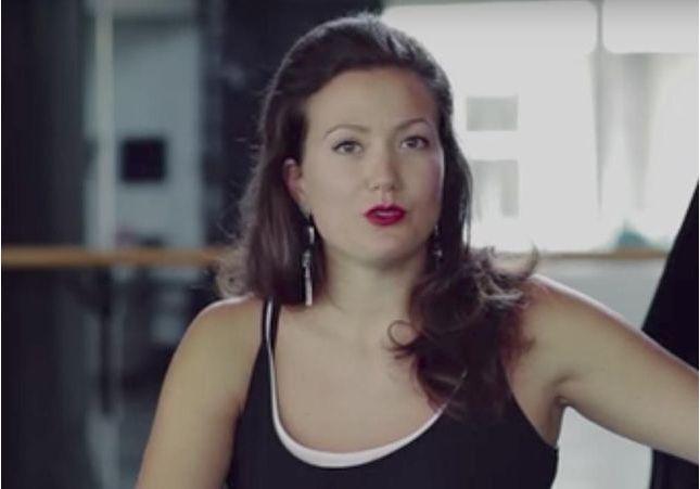 Le coup de gueule d'une soprano, privée de son rôle à cause de sa grossesse