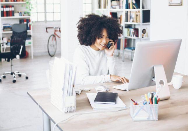10 astuces pour être plus efficace au travail