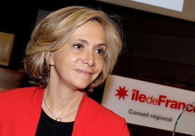 Bizutage : Valérie Pécresse a vécu un épisode « très humiliant » lorsqu'elle était étudiante