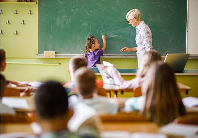 Ce professeur qui a changé ma vie : témoignages