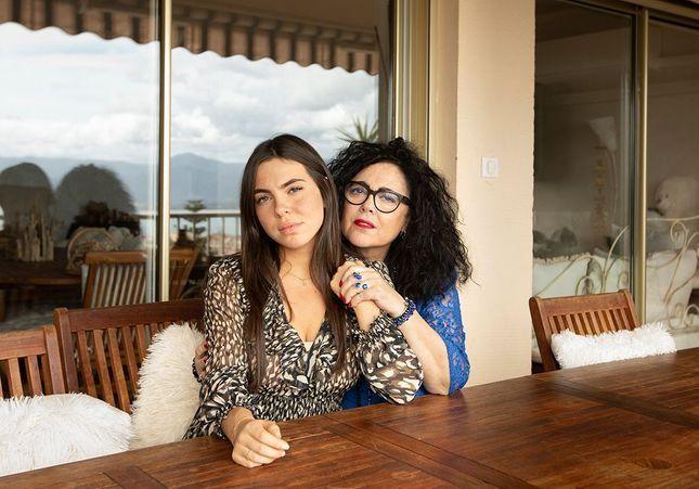 Corse : deux femmes seules contre la mafia