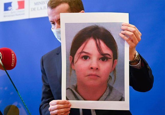 Enlèvement de Mia : retour sur une semaine de disparition