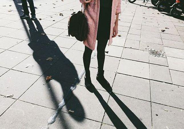 « Garde ton corps », l'application qui lutte contre le harcèlement de rue