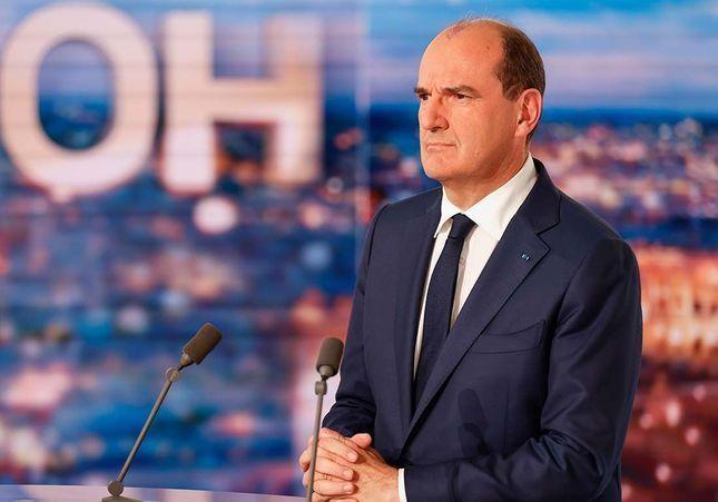 Hausse des prix : une indemnité « classe moyenne » de 100 euros versée à 38 millions de Français