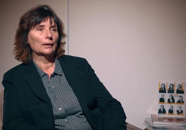 « Il va me tuer, c'est pas possible » : Florence, 53 ans, témoigne