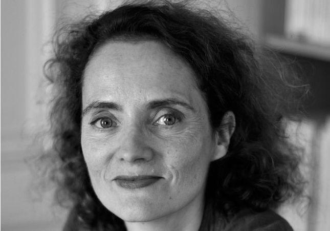 Judith Rochfeld : l'avocate de la terre