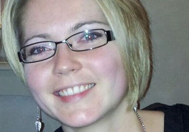 « Ma fille va pouvoir reposer en paix maintenant », déclare la mère d'Alexia Daval