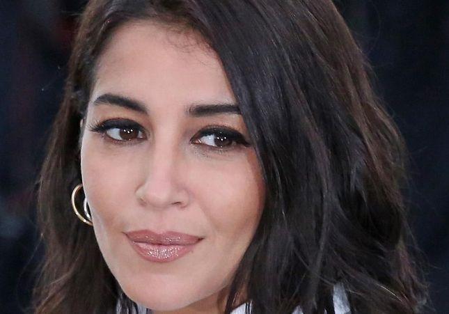 Maternité : la réponse très drôle de Leïla Bekhti à une internaute trop curieuse