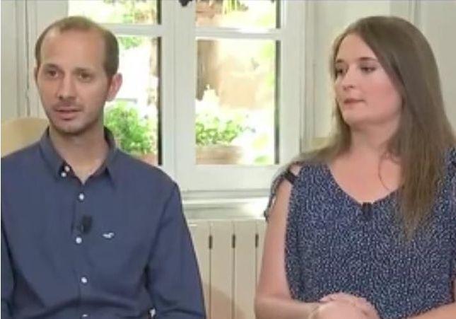 Meurtre d'Alexia Daval : « il y a un complice quelque part », affirme son beau-frère Grégory Gay