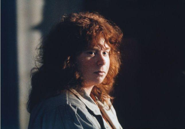 Murielle Bolle se confie à ELLE : « Je ne connaissais pas Grégory, je l'avais juste croisé à un barbecue. »