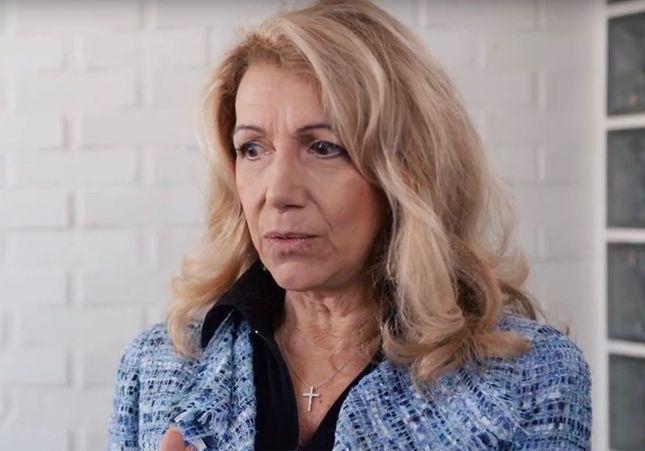 Patrizia Paterlini-Bréchot : qui est cette scientifique qui traque le cancer sans relâche ?