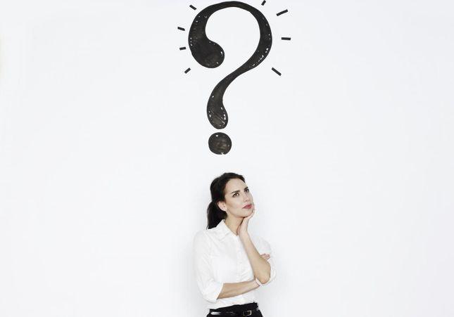Présidentielle : posez vos questions aux candidats