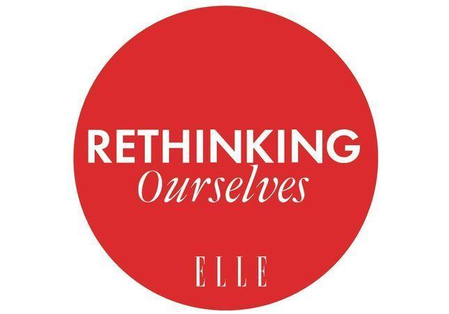 «Se réinventer» : participez à l'enquête de ELLE sur la vie après le Covid-19
