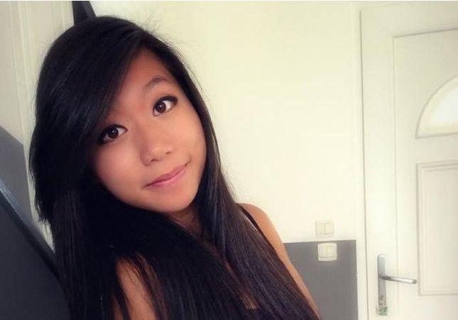 Sophie Le Tan : où est la jeune femme de 20 ans partie visiter un appartement ?