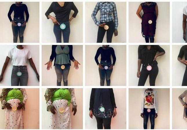 Une flash-mob contre l'excision : vous aussi, vous pouvez agir !