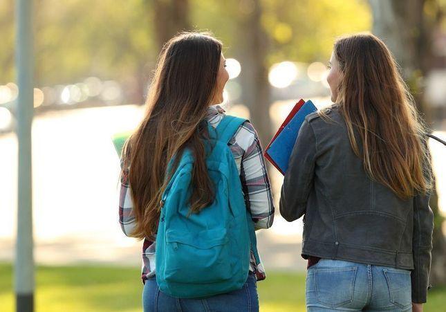 Une nouvelle fac propose des protections hygiéniques gratuites