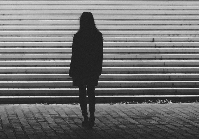 Viol collectif à Toulouse : le récit d'une nuit d'horreur